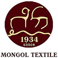 Mongol Nekhmel